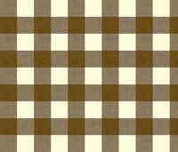 gingham fabric by holli zollinger on Spoonflower - custom fabric