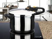 Tips for healthy cookware