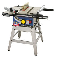 Four Types of Table Saws You Should Know..... http://tablesawblog.com/2012/08/four-types-of-table-saws-you-should-know.html