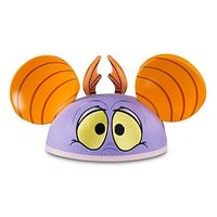Epcot Figment Ear Hat $16.95