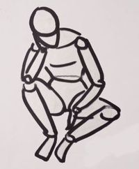a good website with figure drawing info