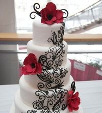 love the design, but I would like purple flowers!