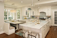 love this kitchen: part 1